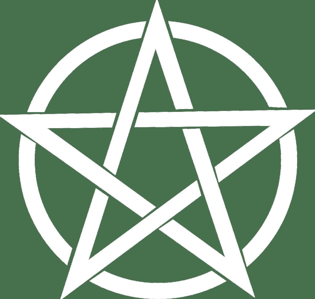 wiccan orgia